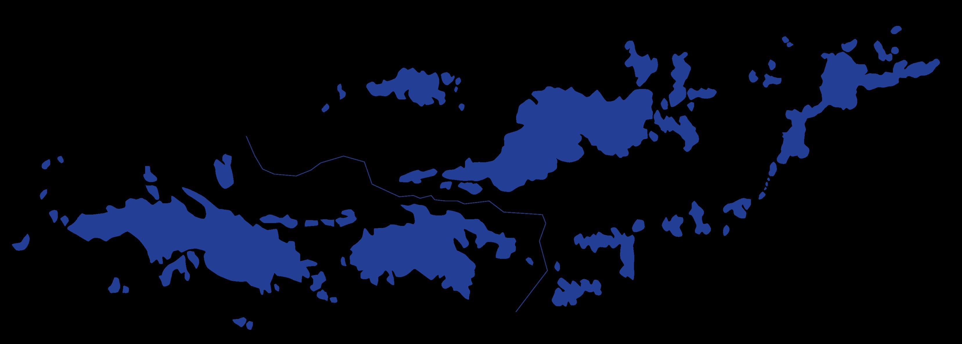 Water Taxi Virgin Islands